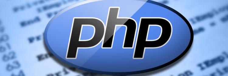 PHP Bot Yapımı – Uzak Siteden Veri Çekmek