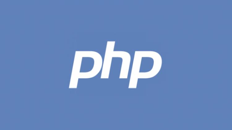 PHP 5.6a��da Yeni Neler Var?
