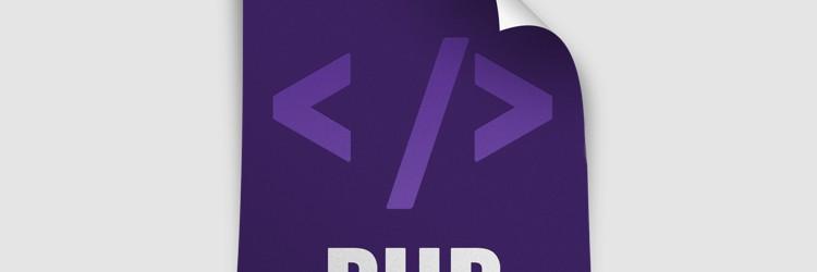 PHP ile gerçek ip adresini almak