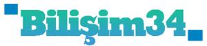 Bilişim34.com Teknoloji hizmetleri